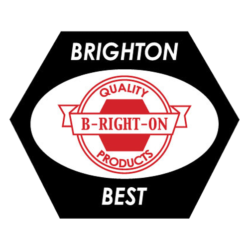 Brighton Best International (Uk) Ltd