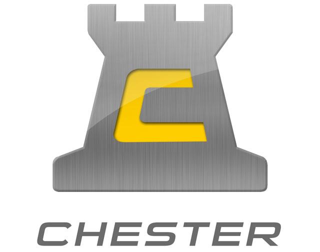 Chester Uk Ltd