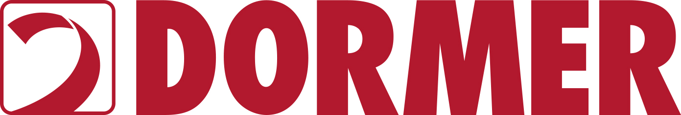 Dormer Pramet Tools Ltd