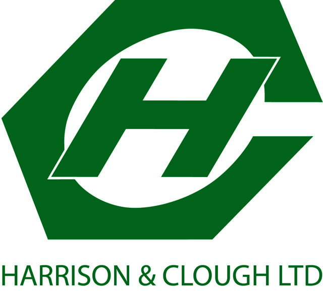 Harrison  Clough Ltd