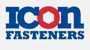 Icon Fasteners Ltd