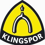 Klingspor Abrasives Ltd