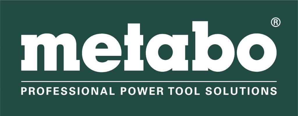Metabo (Uk) Ltd