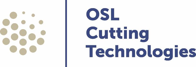 Osl Cutting Technologies Ltd