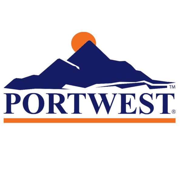 Portwest Clothing Ltd