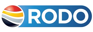 Rodo Group