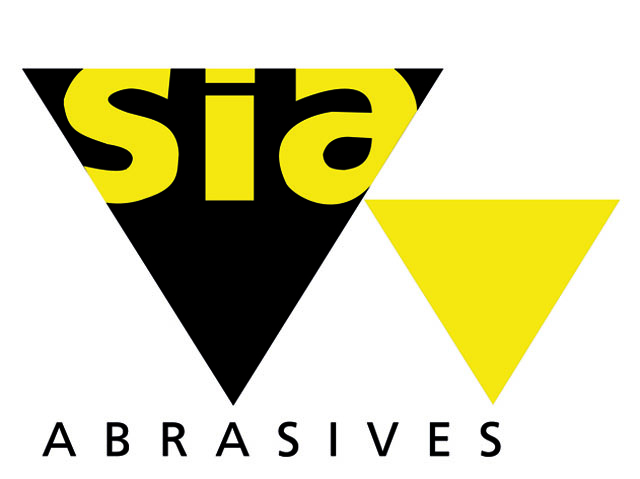 Sia Abrasives (Gb) Ltd