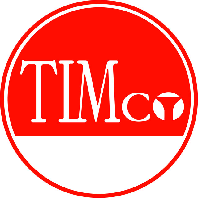 T.i Midwood  Co Ltd
