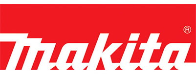 Makita (Uk) Ltd