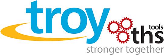 Troy UK