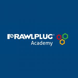 rawlplug academy